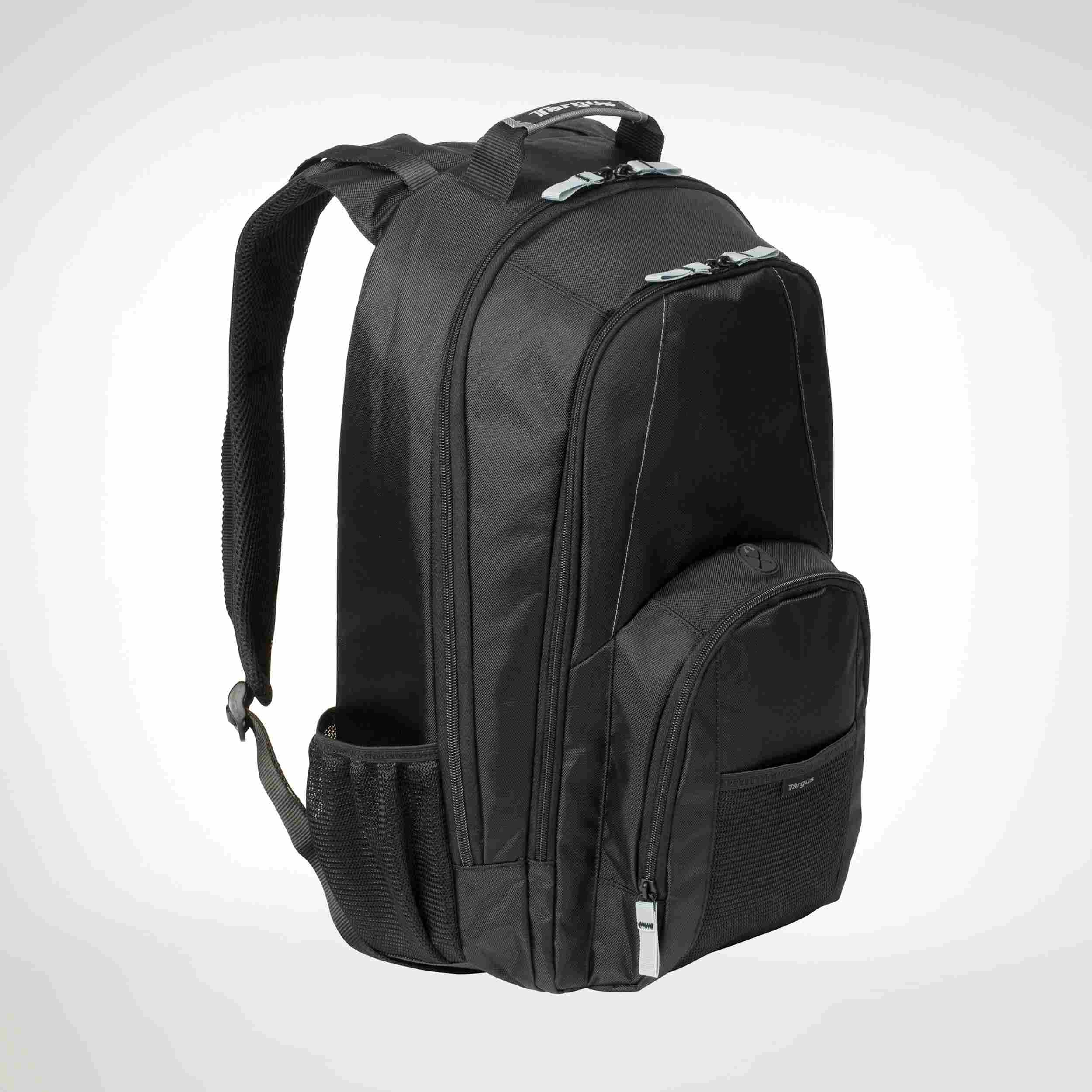 product-backpack-black