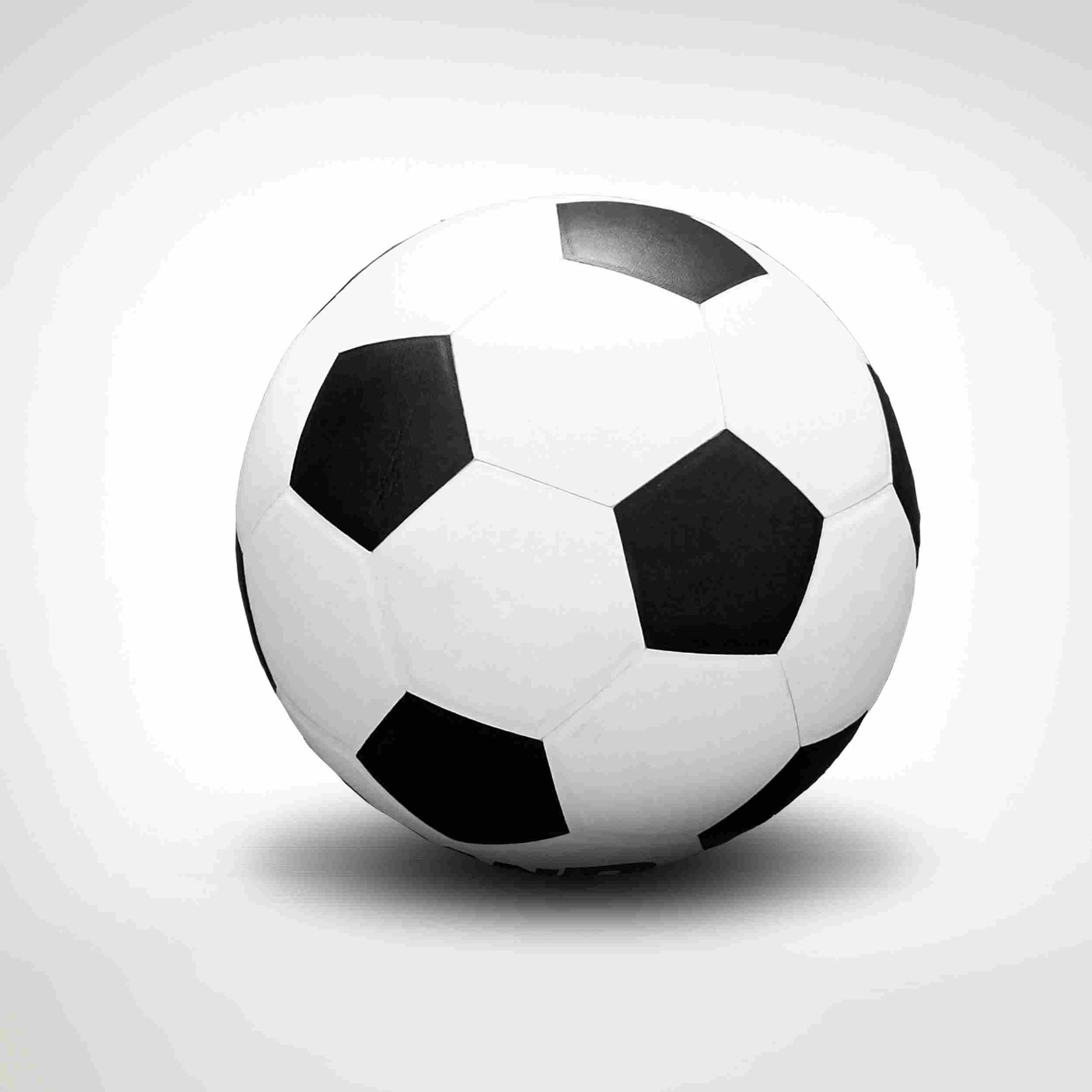 product-soccer-ball