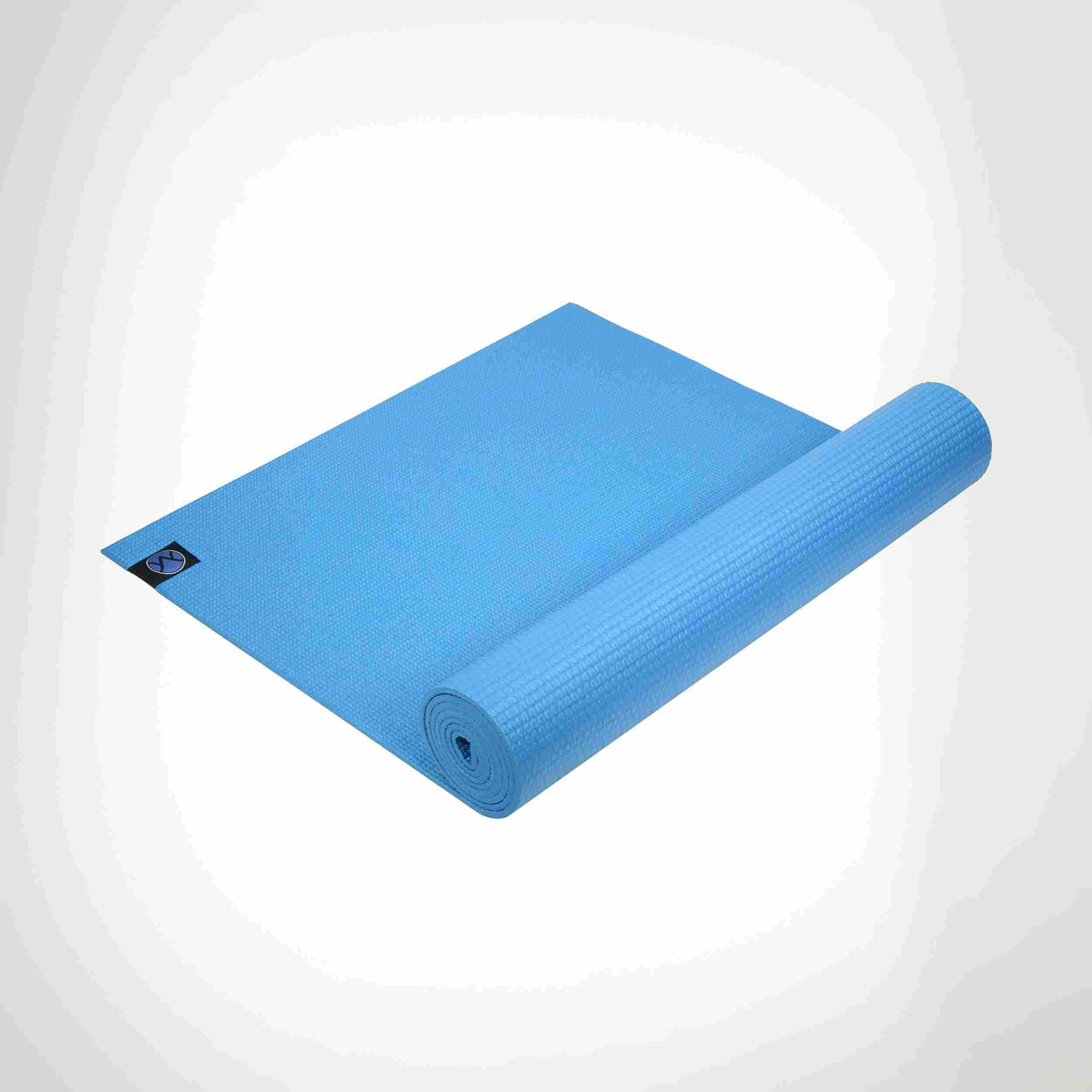product-yoga-mat-blue