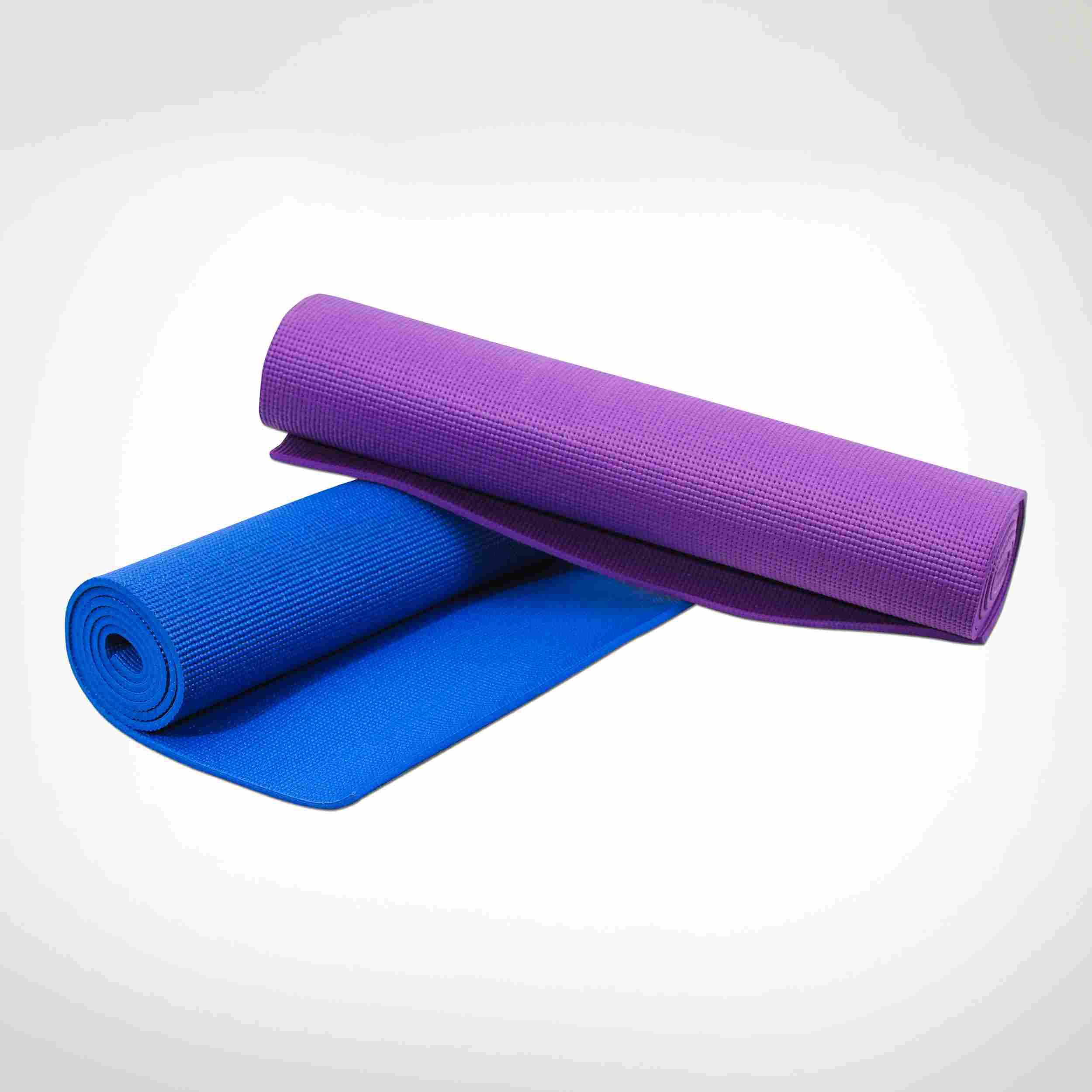product-yoga-mat-set