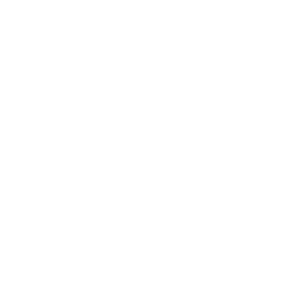 Danza Academy